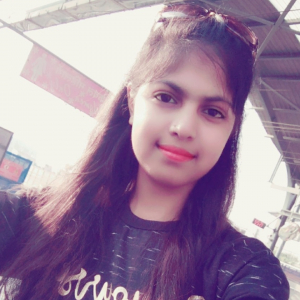 Nafisa Naz-Freelancer in ,India