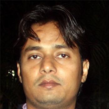 Abdul Zahid Khan-Freelancer in Gwalior,India