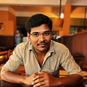 Abzal A-Freelancer in Chennai,India