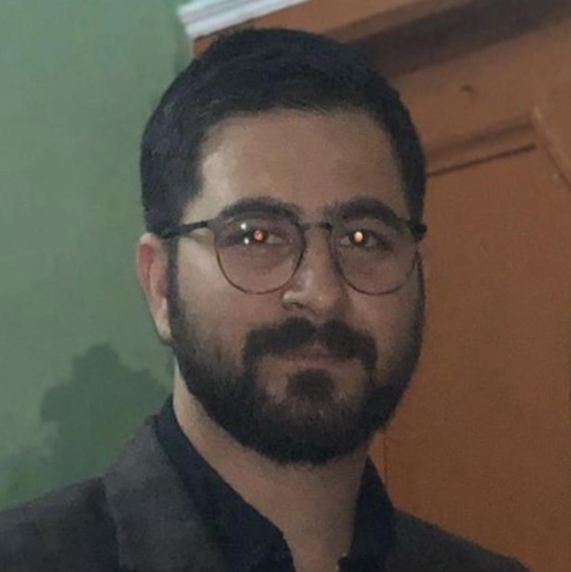 Nikhil Singh-Freelancer in Auckland,New Zealand