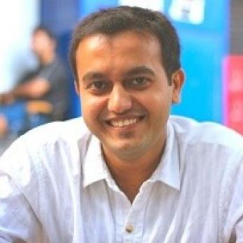 Sandeep D.-Freelancer in Bangalore,India