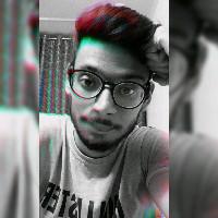 Shashank Jaitly-Freelancer in Delhi,India