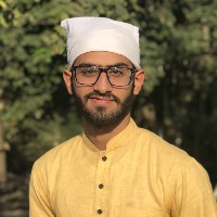 Gitansh Dandona-Freelancer in Ludhiana,India