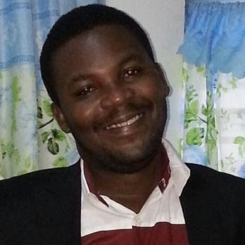 Aaron Demenu-Freelancer in Doha,Qatar