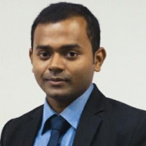 Aditya Thakur-Freelancer in Bangalore,India
