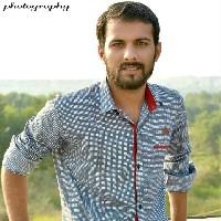 Shawal Ahsan-Freelancer in Wazirabad,Pakistan