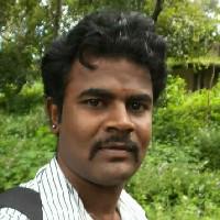 Skandha Priya-Freelancer in bangalore,India