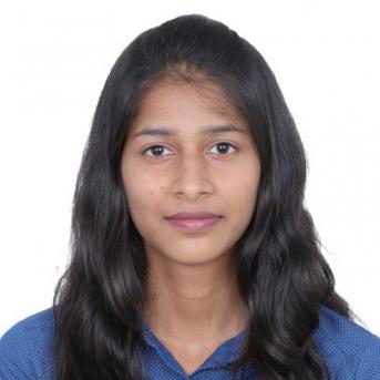 Ar. Anjali Singla-Freelancer in Chandigarh,India