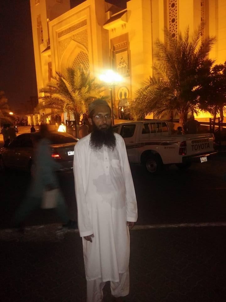 Mohammad Tahir-Freelancer in Lahore,Pakistan