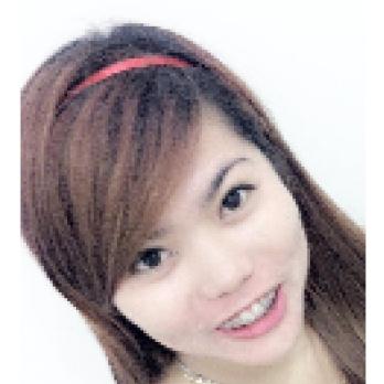 Sophia Bakil-Freelancer in Angeles City,Philippines