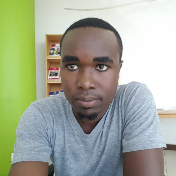 Casper Onsare-Freelancer in Nairobi,Kenya
