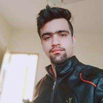 Malik Sikander-Freelancer in Islamabad,Pakistan