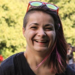 Yoana Yordanova-Freelancer in Sofia,Bulgaria