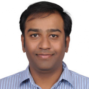 Lokesh Nd-Freelancer in Bengaluru,India