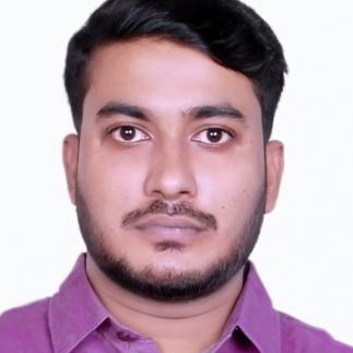 hoque-Freelancer in Dhaka,Bangladesh