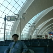 Abdali Sabti-Freelancer in Baghdad,Iraq