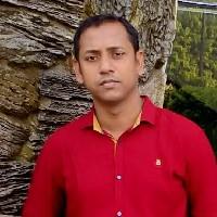 Sabuj Paul-Freelancer in Chittagong,Bangladesh