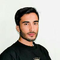 Hafeez Ullah-Freelancer in Dir Lower,Pakistan