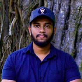 Darshika Maduranga-Freelancer in Horana,Sri Lanka