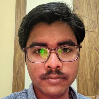 Lalit Kumar Verma-Freelancer in ,India