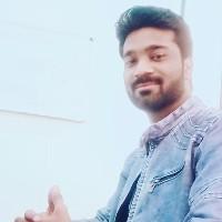 Chetan Tete-Freelancer in ,India