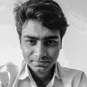 Sukanta Bala-Freelancer in Gazipur,Bangladesh