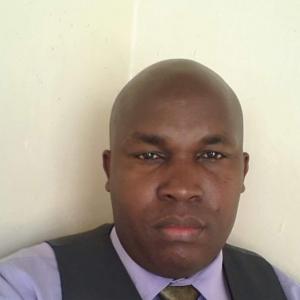 Peter Ndunda-Freelancer in Nairobi,Kenya