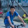 Ismail Hossain Shobuj-Freelancer in Dhaka,Bangladesh