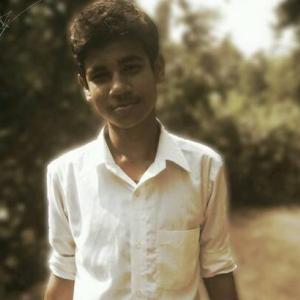 Prosenjit Halder-Freelancer in Dhaka,Bangladesh