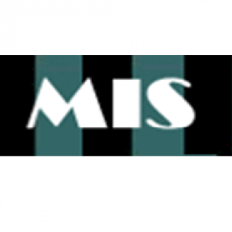 Maverick Information Systems, Inc.-Freelancer in USA,USA