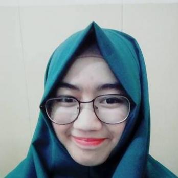 Maryam Azalea-Freelancer in Jakarta,Indonesia
