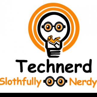 Technerd-Freelancer in Coimbatore,India