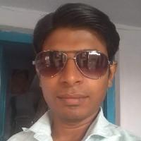 Pawan Kumar-Freelancer in ,India