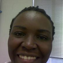 Maria Angella Aboyo-Freelancer in Kampala,Uganda