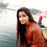 Poonam Tiwari-Freelancer in Jabalpur,India