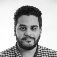 Sameh Ramadan-Freelancer in Alexandria,Egypt