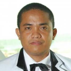 Jimmy Sotto-Freelancer in B14 L5, New Zealand St., Vista Verde, Panacan, Dav,Philippines