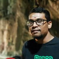 Jayakhatan Nadarajan-Freelancer in Kajang,Malaysia