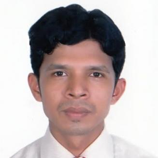 Mahfuzur Rahman-Freelancer in Dhaka,Bangladesh