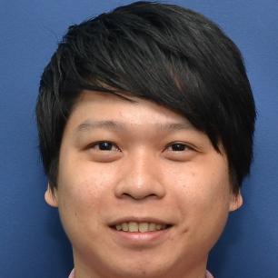 Wong Chee Seng-Freelancer in Labu,Malaysia