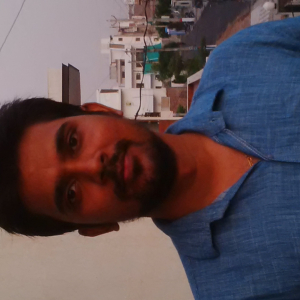 Ankit Singh-Freelancer in Lucknow,India