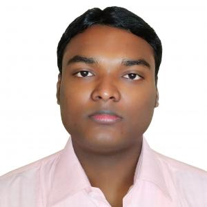 Md Rajib Hossain-Freelancer in Dhaka,Bangladesh