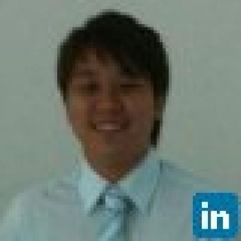 Xian Hong Ooi-Freelancer in Singapore,Singapore