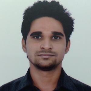 Vikas Singh-Freelancer in New Delhi,India
