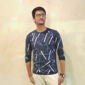 Prashant Mishra-Freelancer in Coimbatore,India