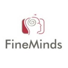 FineMinds India-Freelancer in Mumbai,India