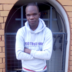 Brian Otwori-Freelancer in Nairobi,Kenya
