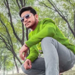 Sunilbhargav-Freelancer in Jaipur,India