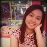 Rochelle Joyce Balane-Freelancer in Muntinlupa,Philippines