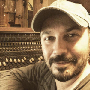 Murat Ezber-Freelancer in Istanbul,Turkey